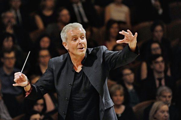 (c) Tomáš Vodňanský