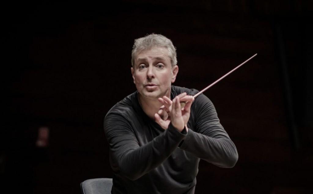Zu Gast in der Elbphilharmonie in Hamburg